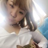 Tiffany Kan
