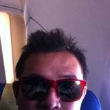 Rodman Cheng