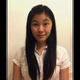 Yannie Chui