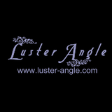 Luster Angle Limited