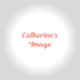 Eyelash Services - Eyelash Professionals-Catherine