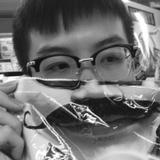 Alex Ling