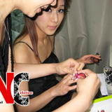 美甲 - 修甲 - Nail Collections-NAIL COLLECTIONS