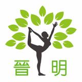 YogaJM 晉明瑜伽