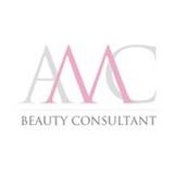 facial - 美容治療 - AMC Beauty-AMC Beauty