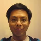 Samuel Zhu
