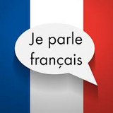 One-to-one private french classes / 一對一私人法語課程