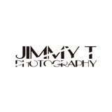 Jimmy T Photography