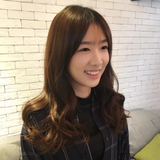 Iris Kwan