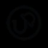 Uncommon Design & Production