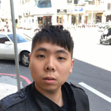 ming chak