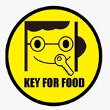 Keyforfood