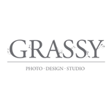 Grassy Photo