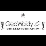 映 Cinematography