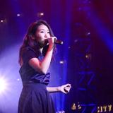 Nicole Lo - 流行歌唱導師