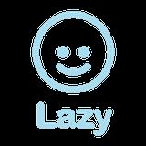 Lazy  - 鐘點及家務助理預約