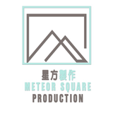 Meteor Square Production