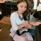 kay leung