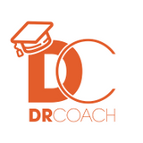 Dr Coach Education Technology Limited