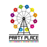 Party Place