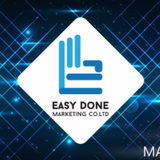 Easy Done Marketing Co. Ltd