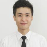 Max DR.Lam
