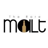The Rare Malt
