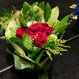 Elyc florist