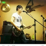 Acoustic Guitar Lesson, Guitar Teacher, Guitar, Acoustic Guitar-Carson