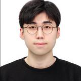 ♂️你好 我是四年資歷TOPIK6級居韓 韓語導師KIM!♂️