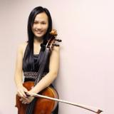 Amanda Ng Wing Ki