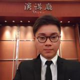 speaking skills - Public Speaking - public speaking course-Jason Hung