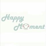 happy moment88 攝影服務