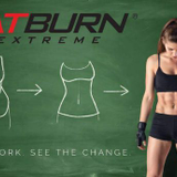 Defin8 Fitness