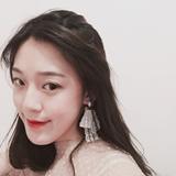Luna Kwong