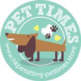 Pet Times HK-Pet Care Service