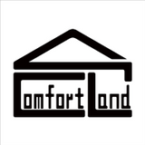party room 5人 - 唱k - Comfortland-Comfortland