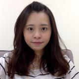 Noreen Lin