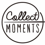 Collect Moments 工作室