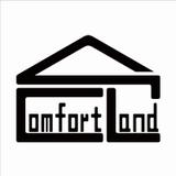 Comfortland party room