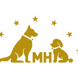 MHPETSERVICE (HK)LTD