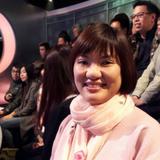 經濟補習老師, 2018 dse econ, 中四經濟練習, dse 補習, econ dse, Joanne Tong-湯小姐