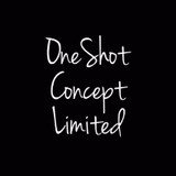 OneShot Concept Limited