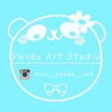 panda art studio