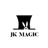Magic Performance,Magician-JK MAGIC