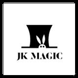 魔術表演,魔術師, JK MAGIC-JK MAGIC