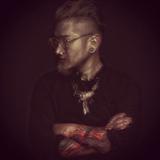 香港紋身 - 香港紋身推薦-Tattoo 紋身師