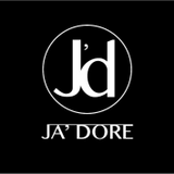 Ja'dore Beauty Salon