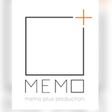 MEMO PLUS PR