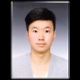 DK Yun